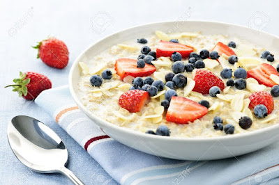 3 healthy breakfasts that you'll love