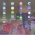 AndEx Lets You Run Android 5.1.1 Lollipop on Your PC with Linux Kernel 4.0