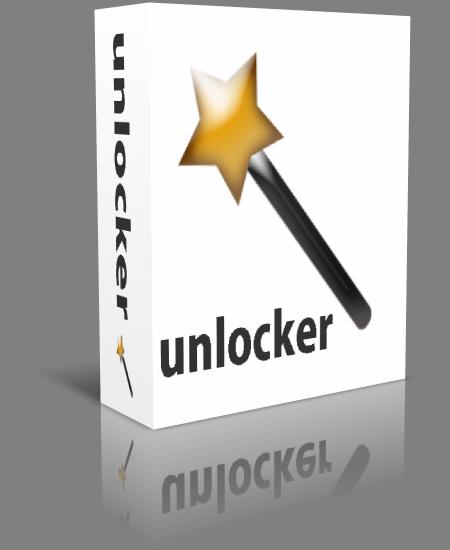 Unlocker 1.9.2 64 Bit Download