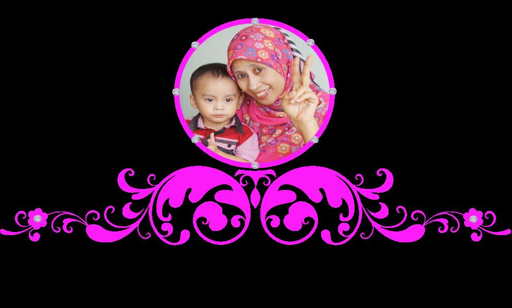 ♥♥ MAMA MASZULL ♥♥