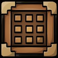RealBench Mod para Minecraft 1.7.10