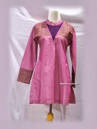 Grosir baju murah Maluku