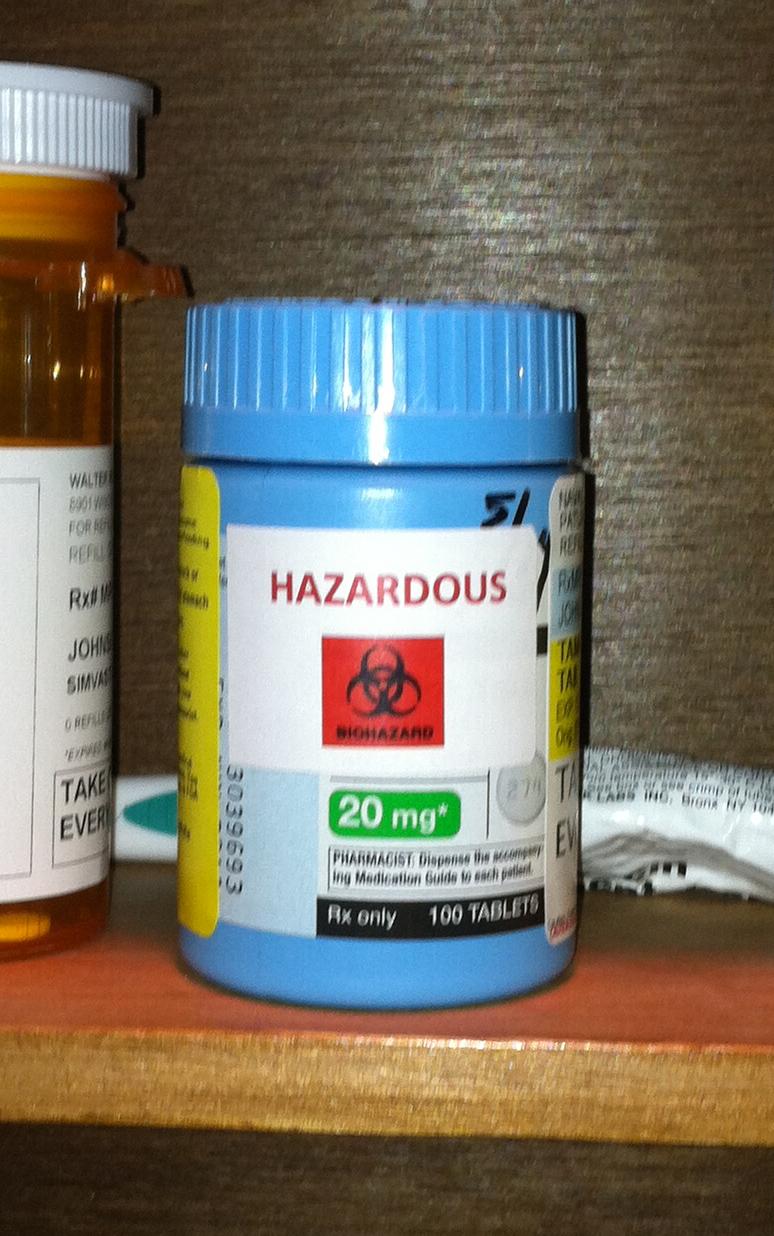 Nolvadex effective dose of melatonin
