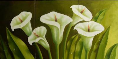 pintura-moderna-al-oleo