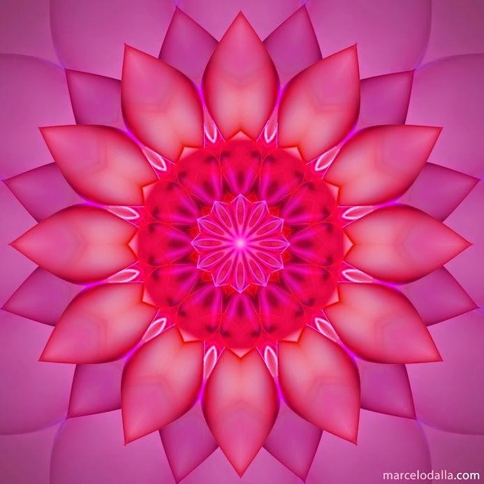 http://www.szivarvanydesign.hu/2012/01/065-fejem-az-egben-labam-foldon.html