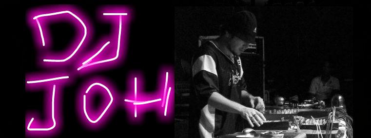 DJ JOH 189