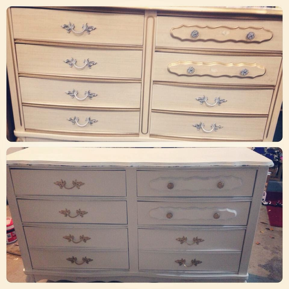 if you are interested in custom work i am available chic shabby french style distressed