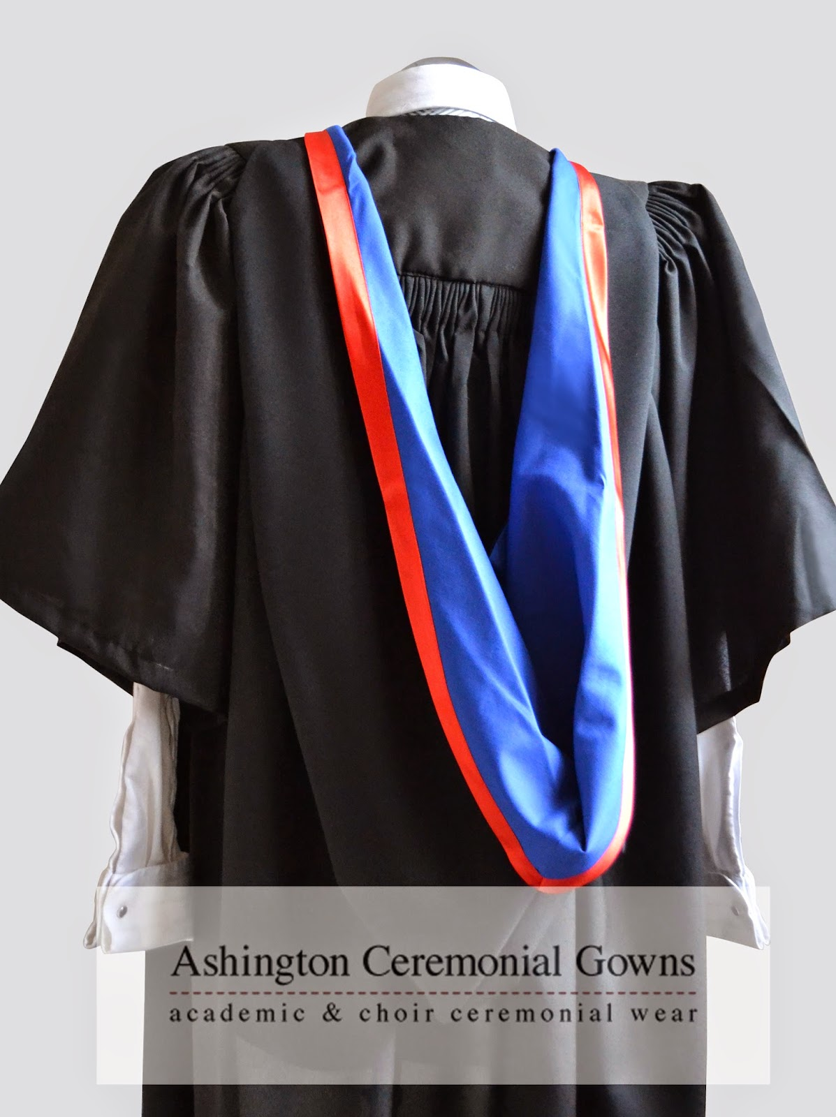 Online Reviews: Buy Graduation Gowns Choir Robes Online