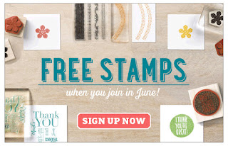 http://www.stampinup.net/esuite/home/tinahewett/jointhefun