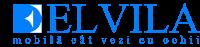 Elvila