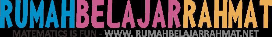 RUMAHBELAJARRAHMAT-RBR