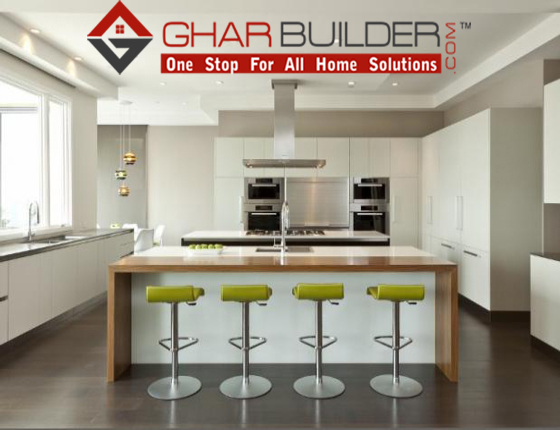 Home in delhi house in delhi ghar ka design for Small house designs in delhi