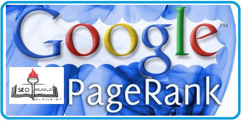 Yeni Google Pagerank Yükseltme Taktikleri