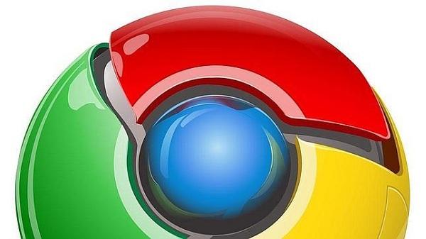 Google busca hackers para que encuentren fallos en chrome