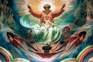 Kisah Singkat Tentang Nabi Musa