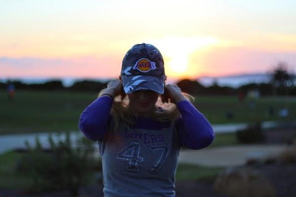 Anne-Cohen-Lakers