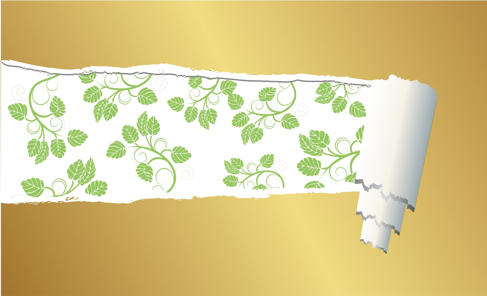 http://3.bp.blogspot.com/-PIYqsHQRTkg/Ta0tS39oaLI/AAAAAAAAAI4/x2Hb4J_qE0I/s1600/Ripped_paper-floral-1.jpg