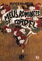 Meus Romances de Cordel