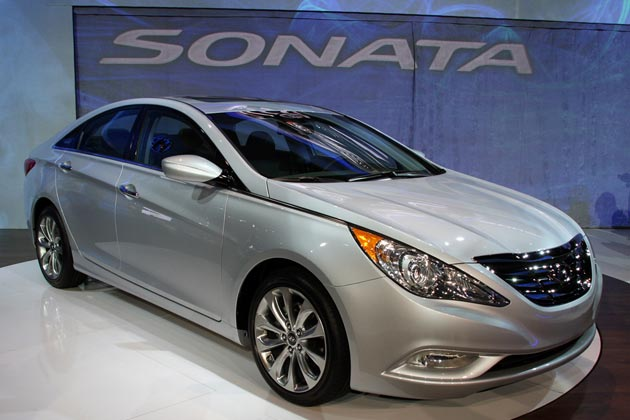 world car wallpapers 2012 hyundai sonata. Black Bedroom Furniture Sets. Home Design Ideas