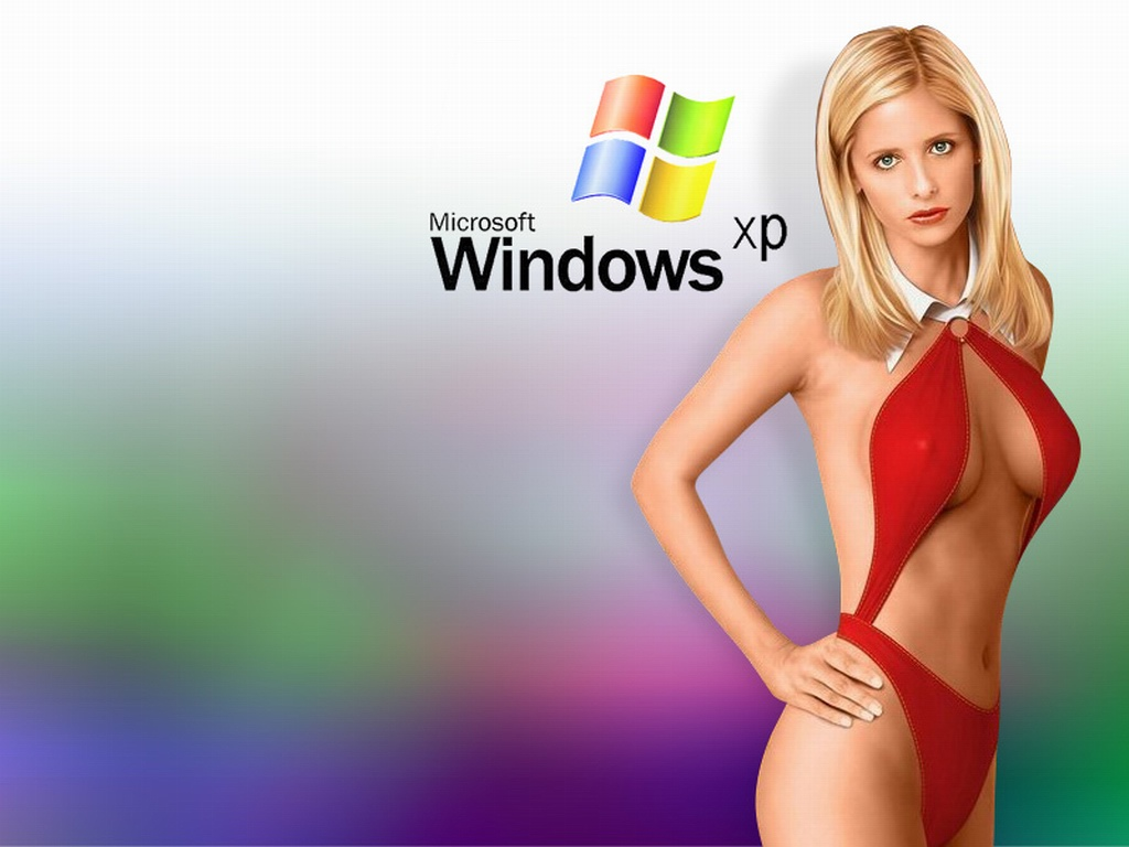 http://3.bp.blogspot.com/-PIa-c5veV7c/TlP1-9ufI9I/AAAAAAAACLA/vowMRAaa1vg/s1600/Free%2Bdownload%2BWindows%2BXP%2Bwallpaper5.jpg