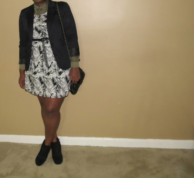 FALL TRENDS 2012 MILITARY  PLUS SIZE