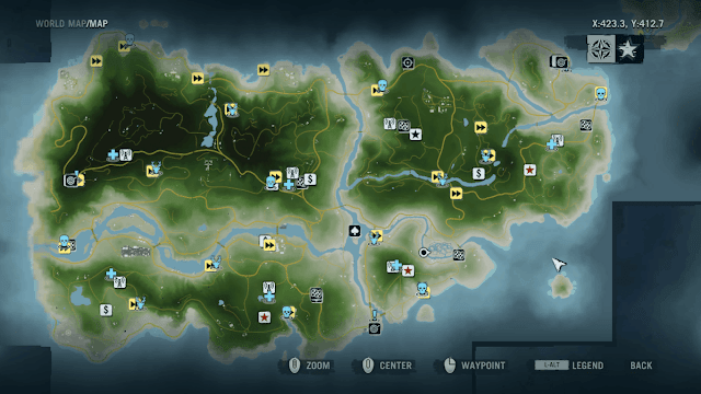 hoyt+island+2-ie-or8.png