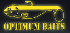 Optimum Baits Company