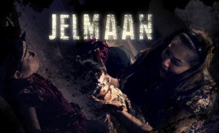 Jelmaan Full Movie Download Online