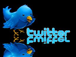 Nos siga no Twitter! @conexaonordeste