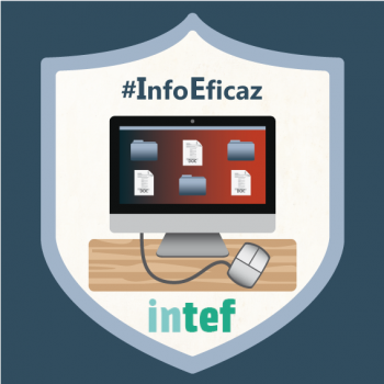 Insignia Intef