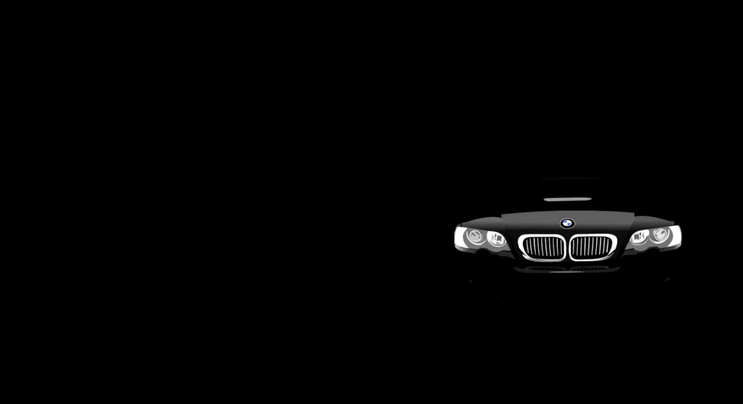 Abstract Bmw Logo Wallpaper All Hd Wallpapers