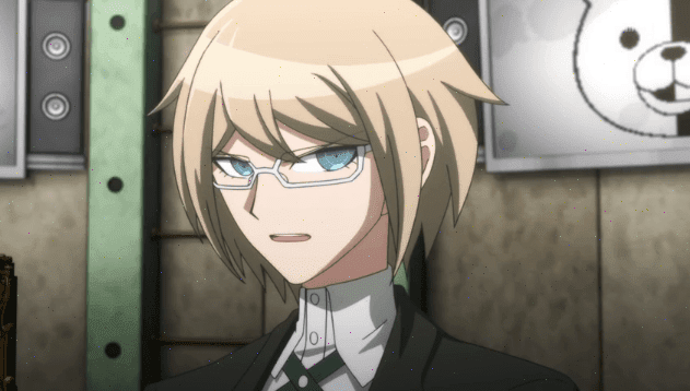 Danganronpa: The Animation Episode 11 - 12 Subtitle Indonesia