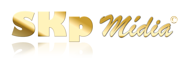 SKp Mídia©