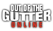 Out of the Gutter Online