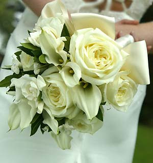 Wedding Flower Bouquets Ideas Fresh Collection