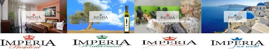 """Imperia Group"" Tel. +30 23510 63700"