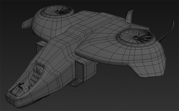 VTOL+aircraft+02.jpg