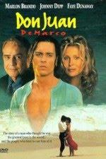 Watch Don Juan DeMarco 1995 Megavideo Movie Online