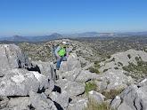 Cerro Zurraque
