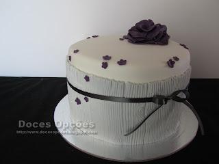 bolo prova casamento