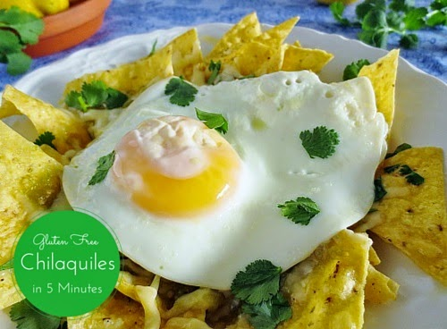 http://www.poorandglutenfree.blogspot.ca/2015/05/fast-and-easy-cheaters-chilaquiles.html