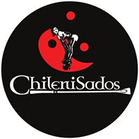Chilenisados
