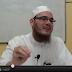 """04/01/2012 - Ustaz Idris Sulaiman - Demonstrasi """"Kempen Bebaskan Anwar 901"""" Adalah Haram Bahkan SESAT"""