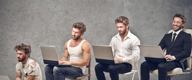 kini blog bukan hanya digunakan sebagai tempat menulis curhatan pribadi 5 Alasan Kenapa Anda Harus Mulai Ngeblog Dari Sekarang !