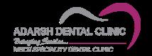 www.dentistinchennai.com/