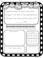 http://www.teacherspayteachers.com/Product/Christmas-Unit-Christmas-to-the-Common-Core-PLUS-Science-1003985