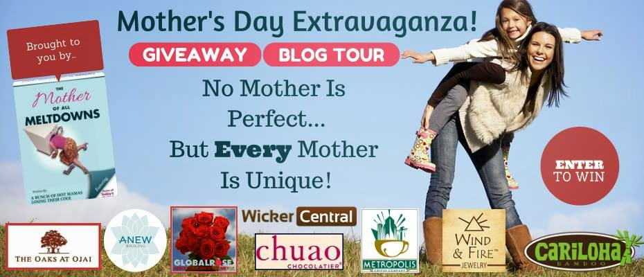 http://www.nomotherisperfect.com/mothers-day-giveaway/