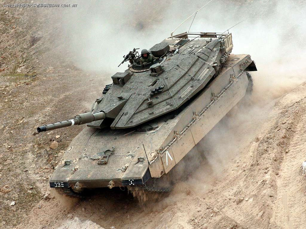 List Of Synonyms And Antonyms The Word Merkava Tank 3 Schematic Images Search For