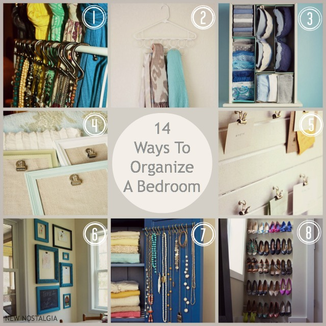 popular for bedroom organization ideas there are many more bedroom
