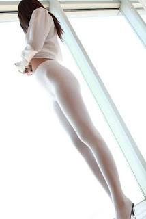性感的成人图片 - rs-jpg06-782494.jpg